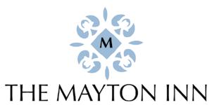 The Mayton Inn Website