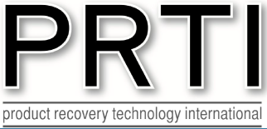 Product Recovery Technology International