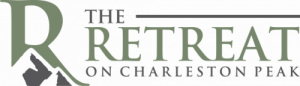 The Retreat On Charleston Peak Website
