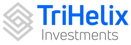 TriHelix Investments
