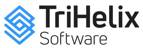 TriHelix Software