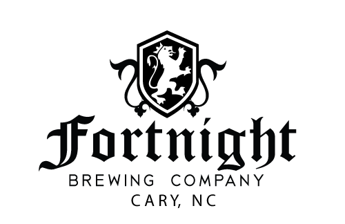 Fortnight Brewing Website